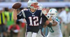 Watch Dolphins vs Patriots live streaming American football online. Regular Season Thursday, October...