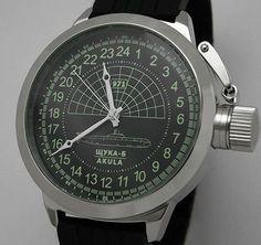 I never knew I needed a 24 hr watch. Now I do! - 9GAG
