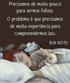 Boa noite! Special Words, Good Afternoon, Teen Mom, Sport Quotes, Inspirational Videos, Ivana, Good Night, Positive Vibes, Teddy Bear