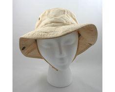 4f079eb583a 10 Best Tilley hats images
