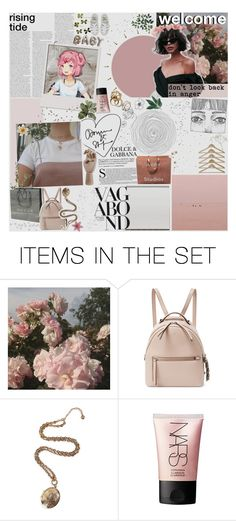 """""""WELCOME TO MY ACCOUNT"""" by spriingy ❤ liked on Polyvore featuring art"""