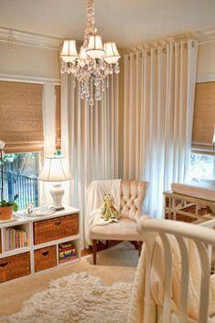 Pearson's Room - traditional - kids - dallas - Amy Lambert Lee