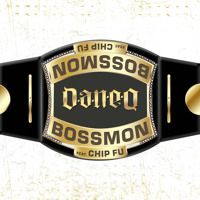 Dan- E-o  Feat. Chip Fu Bossmon Northern Trap remix Prod By. DigiHendrix3000 by DJ DIGI HENDRIX3000 on SoundCloud
