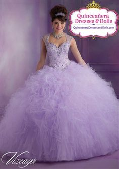 Mori Lee Quinceanera Dress Packages | Paquetes de Vestidos Mori Lee. Paquetes completos para quinceanera $995! #quinceanera #sweet15 #vestidos #quinceaneras