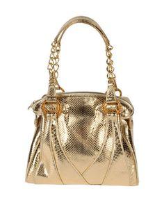 Rene Caovilla Handbag