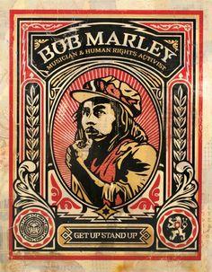 Obey-Marley-2004