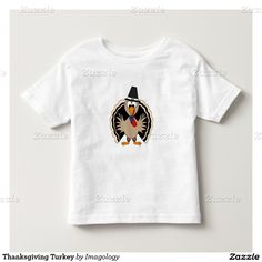 """Shop Cars' Lightning McQueen """"I Am Speed"""" Disney Toddler T-shirt created by DisneyPixarCars. Personalize it with photos & text or purchase as is! Kai Lan, Puffin Rock, Cute Toddlers, Tee Shirts, Tees, Sister Shirts, Toddler Outfits, Toddler Fashion, T Shirts For Women"""