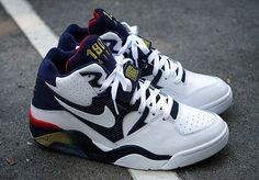 Foto ufficiali: Nike Air Max 97 BlackPink Sneaker Narcos