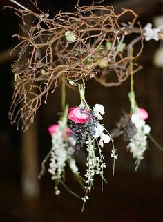 Details | Petal Floral Design