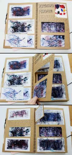 67 Ideas For Fashion Art Sketchbook Drawings Portfolio Layout Gcse Art Sketchbook, Sketchbook Ideas, Fashion Sketchbook, A Level Textiles Sketchbook, A Level Art Sketchbook Layout, Sketchbook Inspiration, Sketchbook Cover, Photography Sketchbook, Photography Portfolio