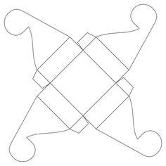 TabBoxTemplate.jpg (667×667)