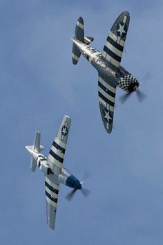 You can't imagine the feeling of wonder, viewing a vintage aircraft and watching a vintage aircraft flying. Ww2 Aircraft, Fighter Aircraft, Military Aircraft, Fighter Jets, Military Jets, Propeller Plane, Airplane Fighter, Ww2 Fighter Planes, P51 Mustang