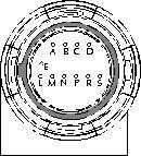 Chevy transmission code identification chart: 4l60e 4l65e