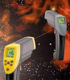 Metal Detectors For Sale, Digital Watch, Board, Inspiration, Biblical Inspiration, Inspirational, Planks, Inhalation