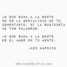 Amor www.mujerholistica.com