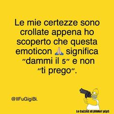 Nn posso crederci Verona, Funny Images, Vignettes, Quotations, Lol, Clever, Comedy, Memes, Case