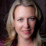 """""""I think that the trick to writing a memoir and the trick to writing fiction is always to have this consciousness of what it really means to be human, and what the human experience is. And the human experience is full of serendipity and surprise and situations taking a turn that you didn't expect."""" - Cheryl Strayed"""