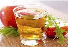 Очищение организма натуральным яблочным уксусом | Очищение организма Здоровье человека