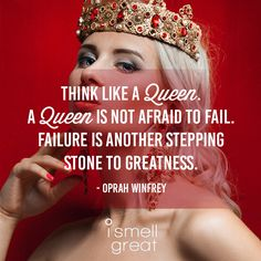 Failure is a key milestone on the path towards #greatness. Re-Pin to inspire others.