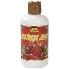 alternatives for blood pressure medications, fruits vegetables that lower blood pressure