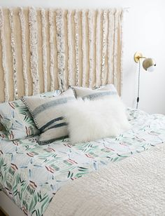 NEW TO SHOP: Bed & Bath at Lulu & Georgia
