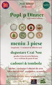 Pop Up Dinner @espaceminoux Pop Up Dinner, Wine Tasting, Cooking, Kitchen, Brewing, Cuisine, Cook
