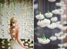 Makea - Hääblogi American Wedding, Wedding Pinterest, Wedding Locations, Flower Wall, Groomsmen, Dream Wedding, Flower Girl Dresses, Bridesmaid, Wedding Dresses