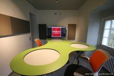 #Workshop #Seminar #Vorträge #DesignThinking #Workshopräume #Seminarräume #Workshopraum #Seminarraum #Workshopwuppertal #InnovationszentrumNRW #VillaMedia #VillaMediaEventlocation #Eventlocationwuppertal www.innovationszentrum-nrw.de