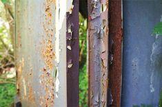 JOELIX - Rusty Colors  http://www.joelix.com/Rusty-Colors