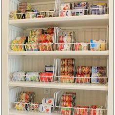 How To Build Vertical Rotating Pantry Shelves Automated
