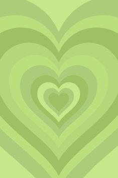 Heart Wallpaper, Hippie Wallpaper, Dark Wallpaper Iphone, Trippy Wallpaper, Homescreen Wallpaper, Good Vibes Wallpaper, Cute Wallpaper Backgrounds, Pretty Wallpapers, Photo Wall Collage