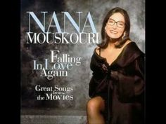 Nana Mouskouri - The Summer Knows (Theme From The Summer of '42) Nana Mouskouri Written by Michel Legrand.  Perfect.  A lesser known song but one of my favorites.