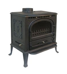 Evergreen Stoves offer beautiful period detailing with great heating efficiency. Free UK delivery & flexible payment options at Direct Stoves. Multi Fuel Stove, Log Burner, Stoves, Wood Burning, Evergreen, Traditional, Contemporary, Hearth, Stoves Cookers