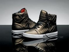 ad845b58383d6 Chiaroscuro Supra Sneakers, Adidas Sneakers, Supra Skytop, Sneaker Boots,  Leather Sneakers,