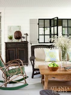 staging a living room contemporary lamps for the 328 best staged rooms images house decorations bedrooms tour brookhaven cottage
