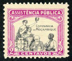 Moçambique, actual MAPUTO foi uma colónia portuguesa desde os tempos dos DESCOBRIMENTOS  e o CAMINHO MARÍTIMO PARA A ÍNDIA. Tornou-se independente no séc. XX.