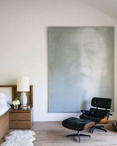 Dream House Alert: Jenni Kayne's Beverly Hills Home