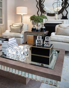 35 best luxury homes images luxury furniture luxurious homes rh pinterest com