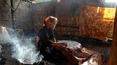 Batik Tulis Pamekasan, Primadona Pulau Madura | Majalah Kartini