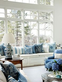 South Shore Decorating Blog: Weekend Favorites