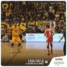 Fiat Torino Auxilium basket da paura! Grande successo nella partita di ieri. Buone feste alla squadra e a tutti i tifosi.
