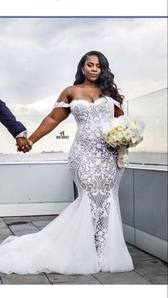 Obedient 2019 Saudi Arabic Dubai Mermaid Wedding Reception Dress Bridal Off Shoulder Appliques Sequined With Sash Wedding Gowns Be Novel In Design Weddings & Events