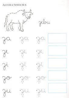 Atividades da tia: Caligrafia Word Work, Cursive, Back To School, Homeschool, Told You So, Clip Art, Lettering, Activities, Writing