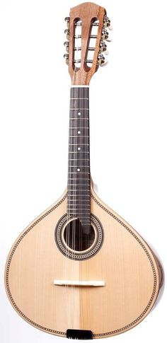 ƒrettedchordophones:  Artimusica Bandolin Guitarrinha =Lardy's Chordophone of the day - a year ago --- https://www.pinterest.com/lardyfatboy/