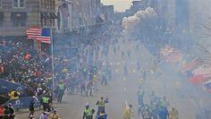 Terrorismo, due bombe sulla maratona a Boston. Vittime: 3 morti e oltre 150 feriti