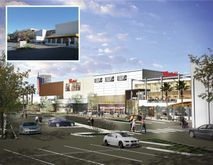 Carlsbad Shopping Mall to Undergo Remodel | Your North County
