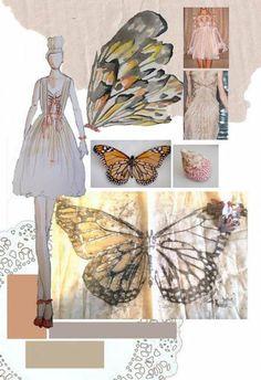 66+ Trendy Fashion Inspiration Illustration Sketch