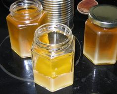 beeswax/olive oil finish for wooden spoons, bowls, cutting boards ... and used as a furniture polish ... works great