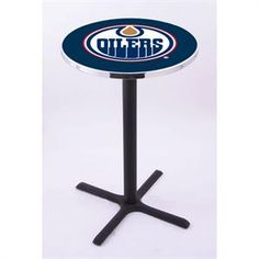 22 Best Nhl Themes Man Cave Items Images Brunswick Pool