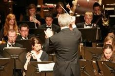 """In 2009 the BYU Wind Symphony performed """"The Long Silence Broke,"""" a medley of Book of Mormon songs, commemorating the 50th anniversary of the Book of Mormon being translated into Japanese. A reception was held with Tokyo Kosei Wind Orchestra, the best known wind band in the world."""